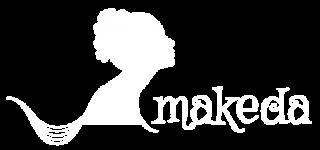 Makeda Wedding Planner