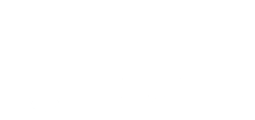Makeda Wedding Planner